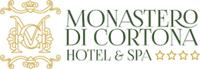 Monastero di Cortona Hotel & Spa | Hotel Cortona, Tuscany