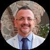 Resident Manager Monastero di Cortona Hotel & Spa Cortona, Tuscany